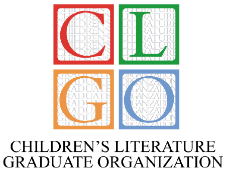 Children's Literature Graduate Organization