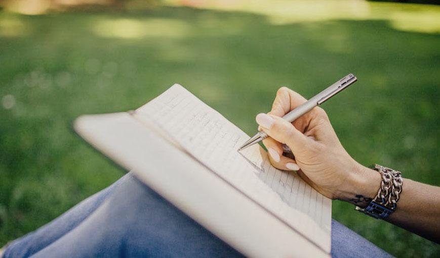 uncc mfa creative writing