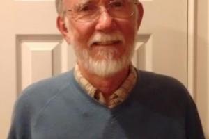 Frederik N. Smith
