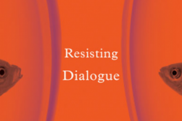 https://www.upress.umn.edu/book-division/books/resisting-dialogue
