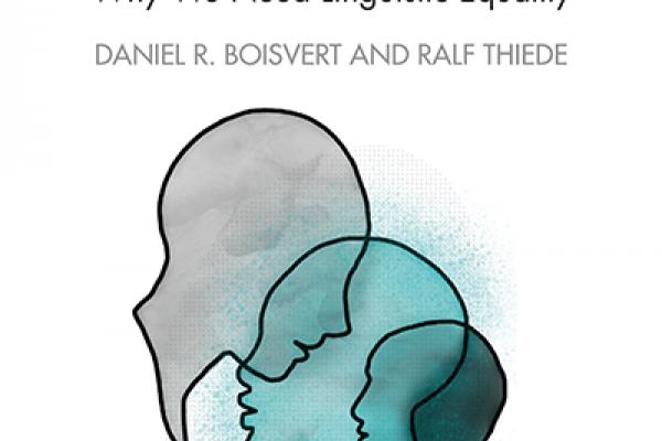 Thiede Boisvert  Routledge